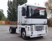 Продам | Вантажні - Цiна: 238 164 грн. 8 977 $7 595 €(за курсом НБУ) - Вантажні на AVTO.KM.UA