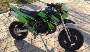 Продам | Мотоцикли - Цiна: 22 737 грн. (терміново)857 $725 €(за курсом НБУ) - Мотоцикли на AVTO.KM.UA