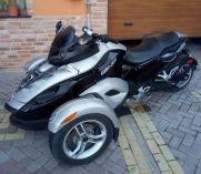 Продам | Мотоцикли - Цiна: 280 245 грн. 10 563 $8 936 €(за курсом НБУ) - Мотоцикли на AVTO.KM.UA