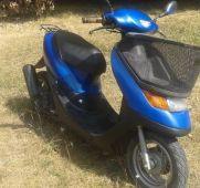 Продам | Мотоцикли - Цiна: 6 899 грн. 260 $220 €(за курсом НБУ) - Мотоцикли на AVTO.KM.UA