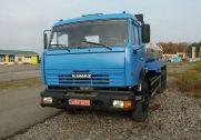 Продам | Вантажні - Цiна: 694 720 грн. 26 186 $22 153 €(за курсом НБУ) - Вантажні на AVTO.KM.UA