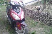 Продам | Мотоцикли - Цiна: 6 800 грн. 256 $217 €(за курсом НБУ) - Мотоцикли на AVTO.KM.UA