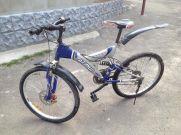 Продам | Велосипеди - Цiна: 2 000 грн. 72 $58 €(за курсом НБУ) - Велосипеди на AVTO.KM.UA