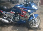 Продам   Мотоцикли - Цiна: 9 088 грн. (терміново)328 $263 €(за курсом НБУ) - Мотоцикли на AVTO.KM.UA