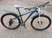 Продам | Велосипеди - Цiна: 4 216 грн. 146 $119 €(за курсом НБУ) - Велосипеди на AVTO.KM.UA