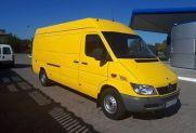Продам | Вантажні - Цiна: 311 460 грн. 11 228 $9 025 €(за курсом НБУ) - Вантажні на AVTO.KM.UA