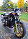 Продам | Мотоцикли - Цiна: 94 298 грн. (терміново)3 399 $2 732 €(за курсом НБУ) - Мотоцикли на AVTO.KM.UA