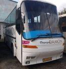 Продам | Автобуси - Цiна: 269 500 грн. 9 715 $7 809 €(за курсом НБУ) - Автобуси на AVTO.KM.UA