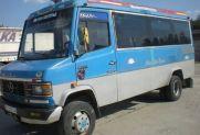 Продам | Автобуси - Цiна: 161 673 грн. 5 828 $4 685 €(за курсом НБУ) - Автобуси на AVTO.KM.UA