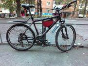 Продам | Велосипеди - Цiна: 16 200 грн. 591 $499 €(за курсом НБУ) - Велосипеди на AVTO.KM.UA