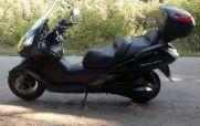 Продам | Мотоцикли - Цiна: 83 504 грн. 3 046 $2 573 €(за курсом НБУ) - Мотоцикли на AVTO.KM.UA