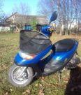 Продам | Мотоцикли - Цiна: 6 689 грн. 241 $194 €(за курсом НБУ) - Мотоцикли на AVTO.KM.UA