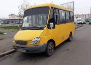 Продам | Автобуси - Цiна: 75 013 грн. 2 704 $2 174 €(за курсом НБУ) - Автобуси на AVTO.KM.UA