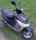 Продам | Мотоцикли - Цiна: 10 500 грн. 379 $304 €(за курсом НБУ) - Мотоцикли на AVTO.KM.UA