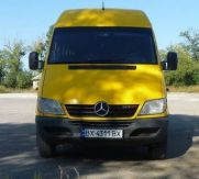 Продам | Автобуси - Цiна: 425 325 грн. 15 333 $12 325 €(за курсом НБУ) - Автобуси на AVTO.KM.UA