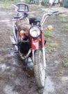 Продам | Мотоцикли - Цiна: 5 500 грн. 198 $159 €(за курсом НБУ) - Мотоцикли на AVTO.KM.UA