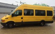 Продам | Автобуси - Цiна: 147 180 грн. (терміново)5 306 $4 265 €(за курсом НБУ) - Автобуси на AVTO.KM.UA