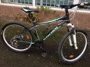 Продам | Велосипеди - Цiна: 10 000 грн. 347 $283 €(за курсом НБУ) - Велосипеди на AVTO.KM.UA