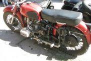 Продам | Мотоцикли - Цiна: 5 000 грн. 180 $145 €(за курсом НБУ) - Мотоцикли на AVTO.KM.UA