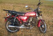 Продам | Мотоцикли - Цiна: 14 200 грн. 512 $411 €(за курсом НБУ) - Мотоцикли на AVTO.KM.UA