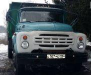 Продам | Вантажні - Цiна: 217 120 грн. 7 827 $6 292 €(за курсом НБУ) - Вантажні на AVTO.KM.UA