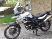 Продам | Мотоцикли - Цiна: 244 170 грн. 8 802 $7 075 €(за курсом НБУ) - Мотоцикли на AVTO.KM.UA