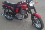 Продам | Мотоцикли - Цiна: 20 000 грн. 698 $571 €(за курсом НБУ) - Мотоцикли на AVTO.KM.UA