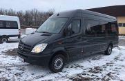 Продам | Автобуси - Цiна: 541 081 грн. 19 740 $16 669 €(за курсом НБУ) - Автобуси на AVTO.KM.UA