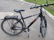 Продам | Велосипеди - Цiна: 6 500 грн. 225 $184 €(за курсом НБУ) - Велосипеди на AVTO.KM.UA