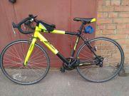 Продам | Велосипеди - Цiна: 7 200 грн. (новий)263 $222 €(за курсом НБУ) - Велосипеди на AVTO.KM.UA