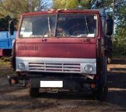 Продам | Вантажні - Цiна: 190 750 грн. 6 658 $5 444 €(за курсом НБУ) - Вантажні на AVTO.KM.UA
