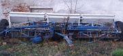 Продам   Спецтехніка - Цiна: 81 750 грн. 2 947 $2 369 €(за курсом НБУ) - Спецтехніка на AVTO.KM.UA