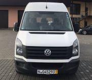 Продам | Автобуси - Цiна: 539 550 грн. 18 832 $15 398 €(за курсом НБУ) - Автобуси на AVTO.KM.UA