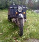 Продам | Мотоцикли - Цiна: 8 800 грн. 317 $255 €(за курсом НБУ) - Мотоцикли на AVTO.KM.UA