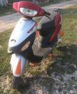 Продам | Мотоцикли - Цiна: 5 800 грн. 209 $168 €(за курсом НБУ) - Мотоцикли на AVTO.KM.UA