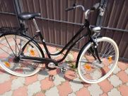 Продам | Велосипеди - Цiна: 6 500 грн. 237 $200 €(за курсом НБУ) - Велосипеди на AVTO.KM.UA