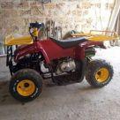 Продам | Мотоцикли - Цiна: 19 509 грн. 703 $565 €(за курсом НБУ) - Мотоцикли на AVTO.KM.UA