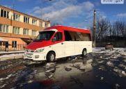 Продам | Автобуси - Цiна: 332 248 грн. 11 597 $9 482 €(за курсом НБУ) - Автобуси на AVTO.KM.UA