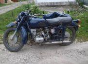 Продам | Мотоцикли - Цiна: 15 000 грн. 541 $435 €(за курсом НБУ) - Мотоцикли на AVTO.KM.UA