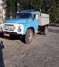 Продам | Вантажні - Цiна: 101 484 грн. 3 658 $2 941 €(за курсом НБУ) - Вантажні на AVTO.KM.UA