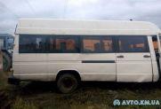 Продам | Автобуси - Цiна: 50 742 грн. 1 771 $1 448 €(за курсом НБУ) - Автобуси на AVTO.KM.UA