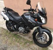 Продам | Мотоцикли - Цiна: 111 892 грн. 4 034 $3 242 €(за курсом НБУ) - Мотоцикли на AVTO.KM.UA