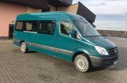 Продам | Автобуси - Цiна: 559 172 грн. 19 517 $15 958 €(за курсом НБУ) - Автобуси на AVTO.KM.UA