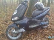 Продам | Мотоцикли - Цiна: 11 160 грн. 402 $323 €(за курсом НБУ) - Мотоцикли на AVTO.KM.UA