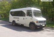 Продам | Автобуси - Цiна: 167 280 грн. 5 839 $4 774 €(за курсом НБУ) - Автобуси на AVTO.KM.UA
