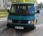 Продам | Автобуси - Цiна: 146 016 грн. 5 097 $4 167 €(за курсом НБУ) - Автобуси на AVTO.KM.UA