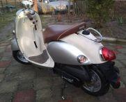 Продам | Мотоцикли - Цiна: 12 564 грн. 453 $364 €(за курсом НБУ) - Мотоцикли на AVTO.KM.UA