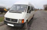 Продам | Автобуси - Цiна: 238 850 грн. 8 610 $6 921 €(за курсом НБУ) - Автобуси на AVTO.KM.UA