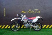Продам | Мотоцикли - Цiна: 107 540 грн. 3 877 $3 116 €(за курсом НБУ) - Мотоцикли на AVTO.KM.UA