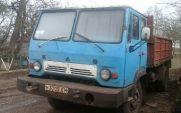 Продам   Вантажні - Цiна: 45 584 грн. 1 643 $1 321 €(за курсом НБУ) - Вантажні на AVTO.KM.UA